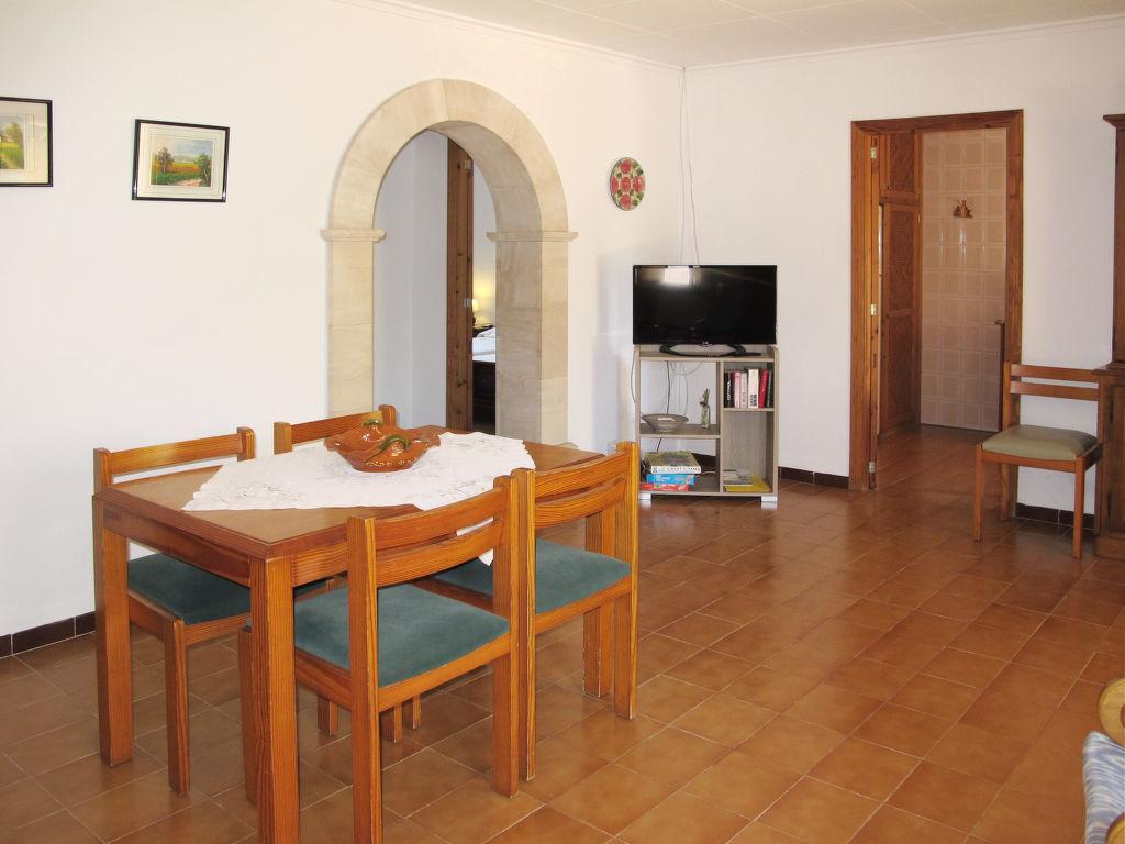 Maison de vacances Jacoba (PPE130) (106784), Portopetro, Majorque, Iles Baléares, Espagne, image 15