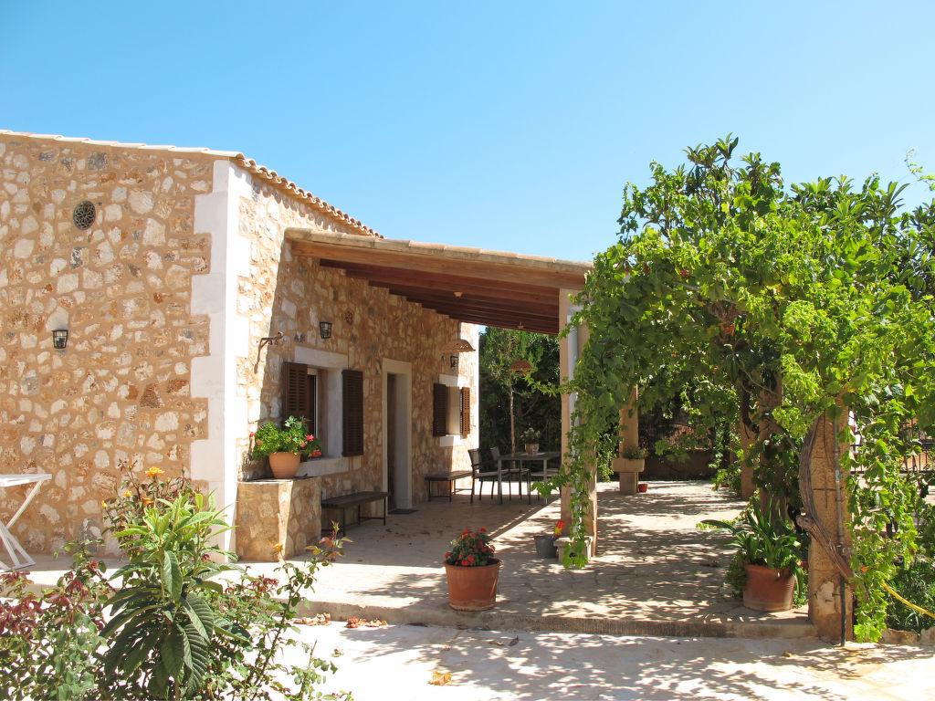 Maison de vacances Jacoba (PPE130) (106784), Portopetro, Majorque, Iles Baléares, Espagne, image 16
