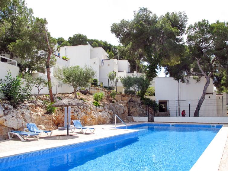 Ferienwohnung Playa d Or CDO147