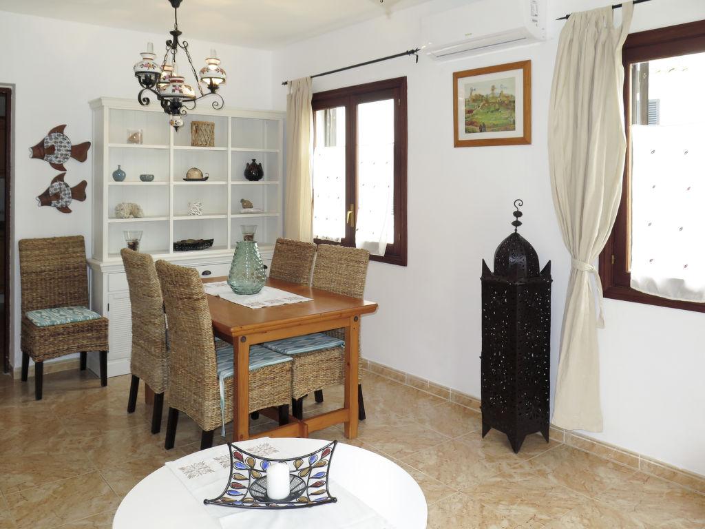 Ferienhaus Casa Juan (PCM170) (618104), Portocolom, Mallorca, Balearische Inseln, Spanien, Bild 4