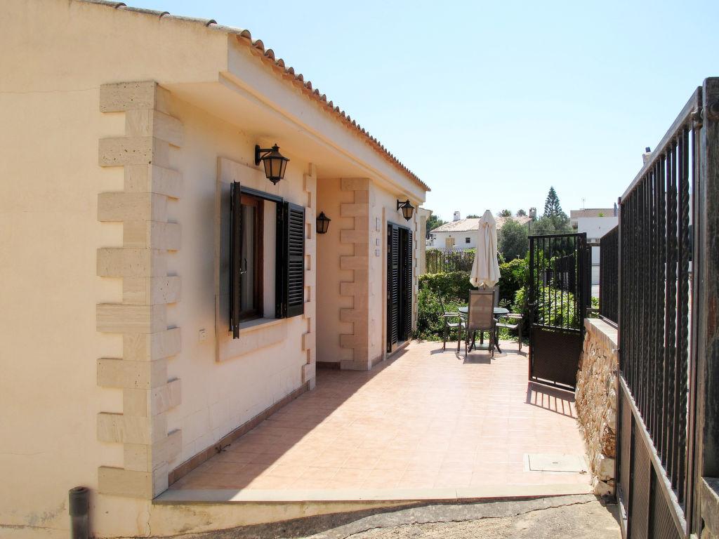 Ferienhaus Casa Juan (PCM170) (618104), Portocolom, Mallorca, Balearische Inseln, Spanien, Bild 18