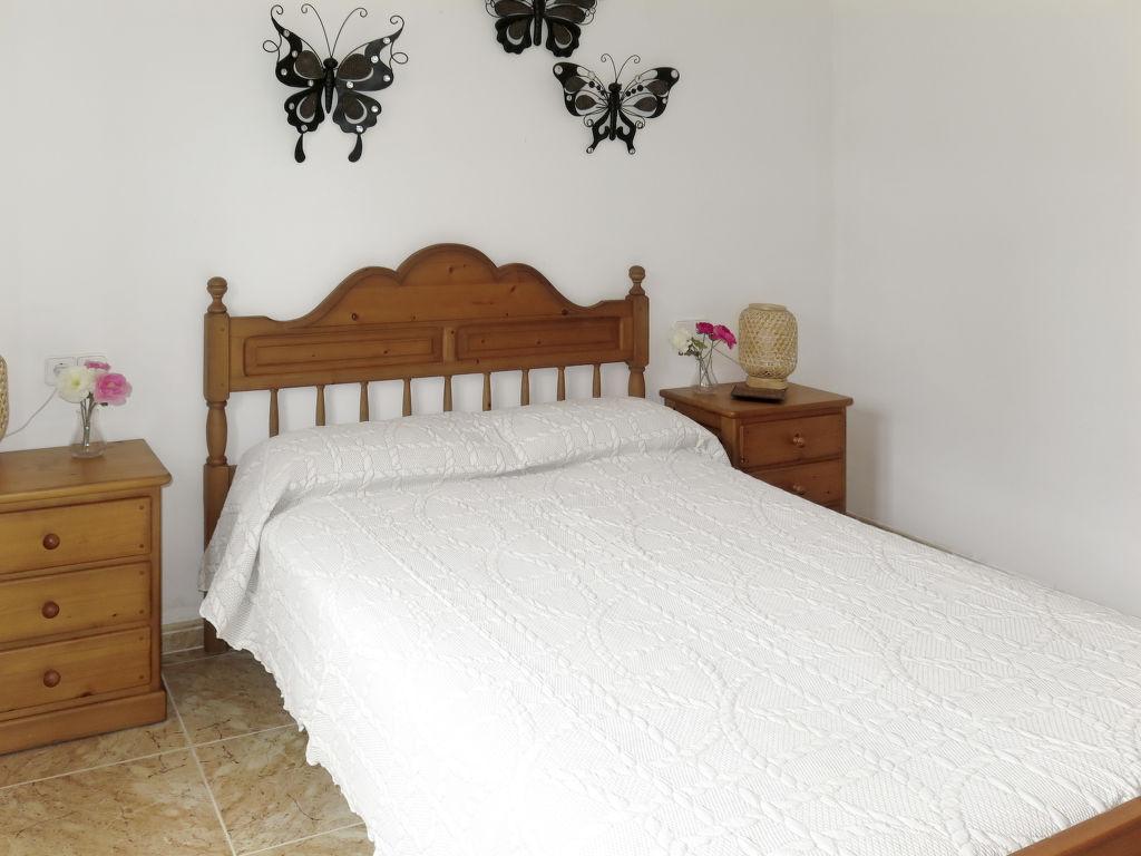 Ferienhaus Casa Juan (PCM170) (618104), Portocolom, Mallorca, Balearische Inseln, Spanien, Bild 7