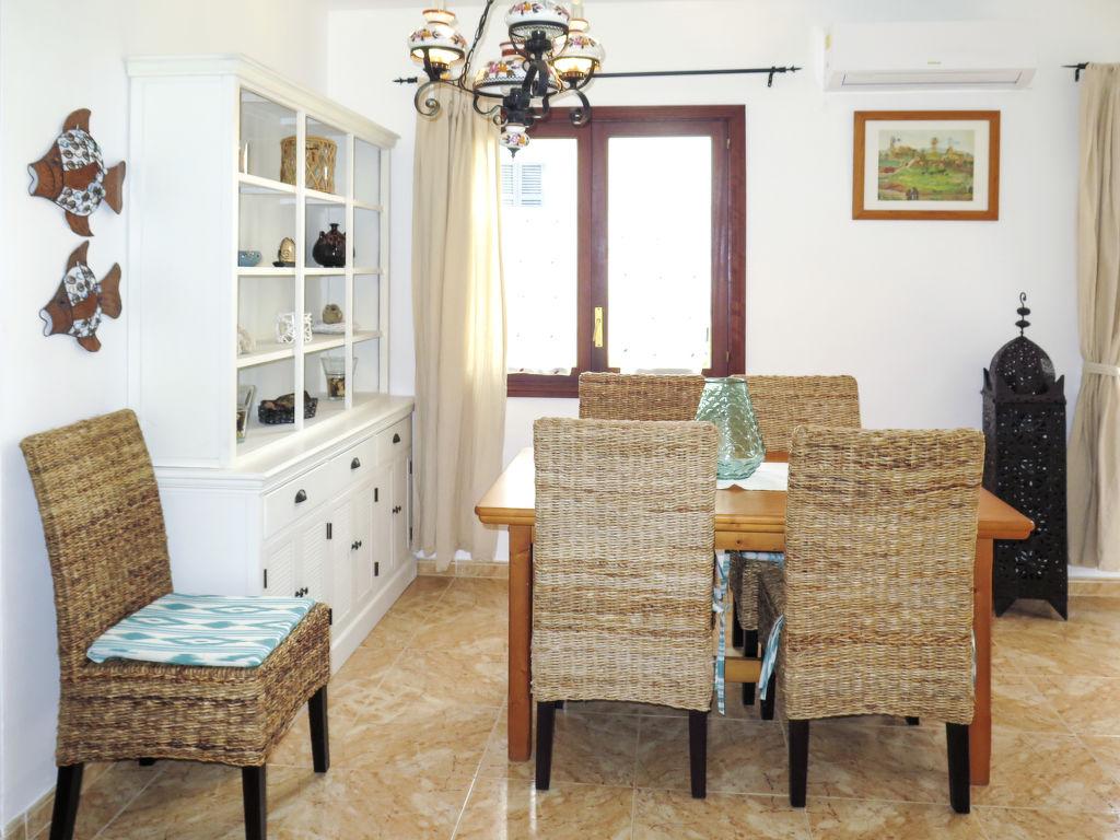Ferienhaus Casa Juan (PCM170) (618104), Portocolom, Mallorca, Balearische Inseln, Spanien, Bild 8