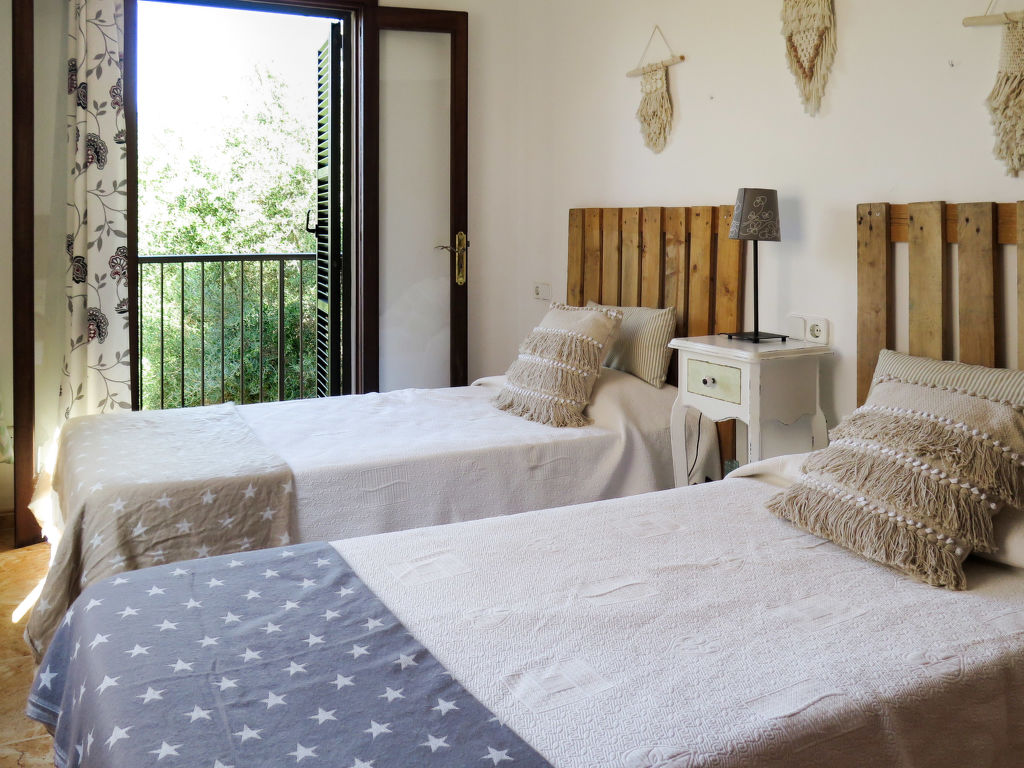 Ferienhaus Casa Juan (PCM170) (618104), Portocolom, Mallorca, Balearische Inseln, Spanien, Bild 12