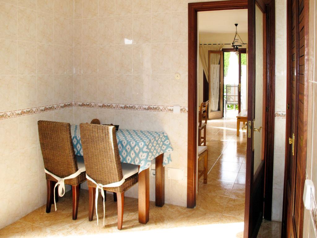 Ferienhaus Casa Juan (PCM170) (618104), Portocolom, Mallorca, Balearische Inseln, Spanien, Bild 15