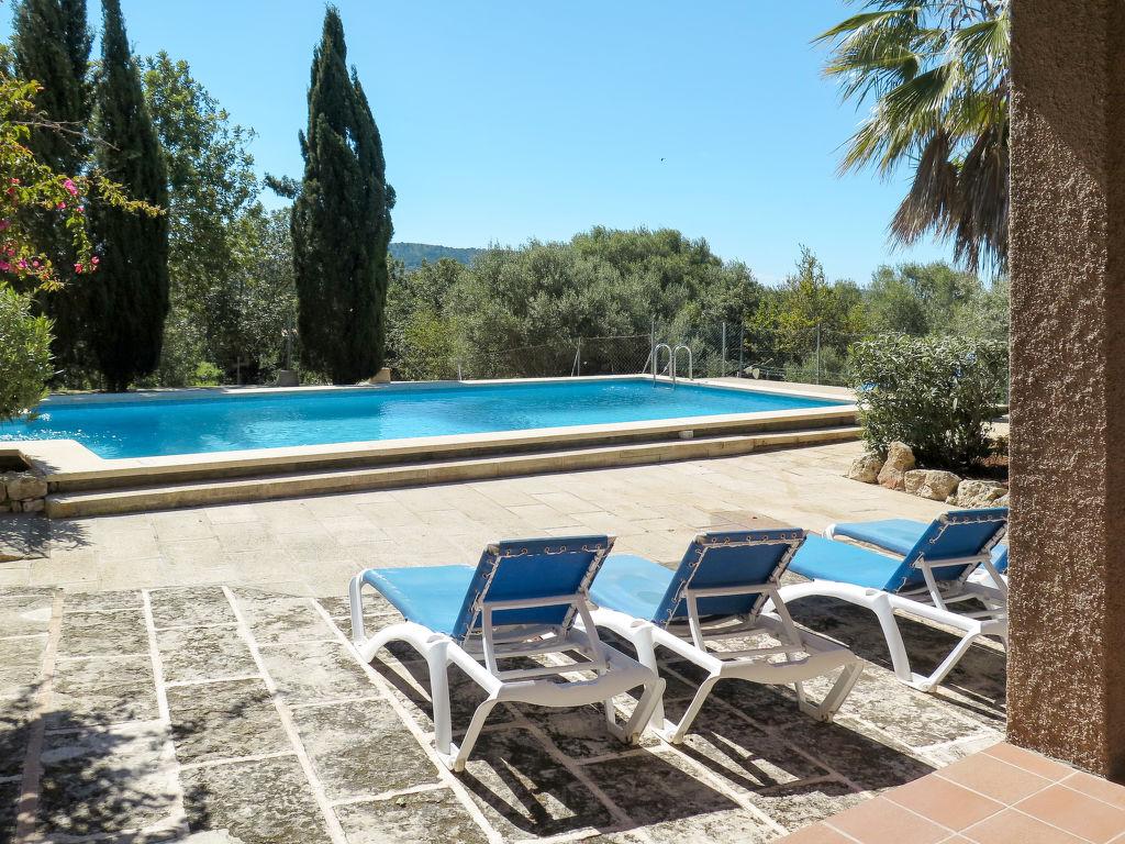 Maison de vacances Ca's Pago (CCC111) (109111), Es Carritxo, Majorque, Iles Baléares, Espagne, image 19