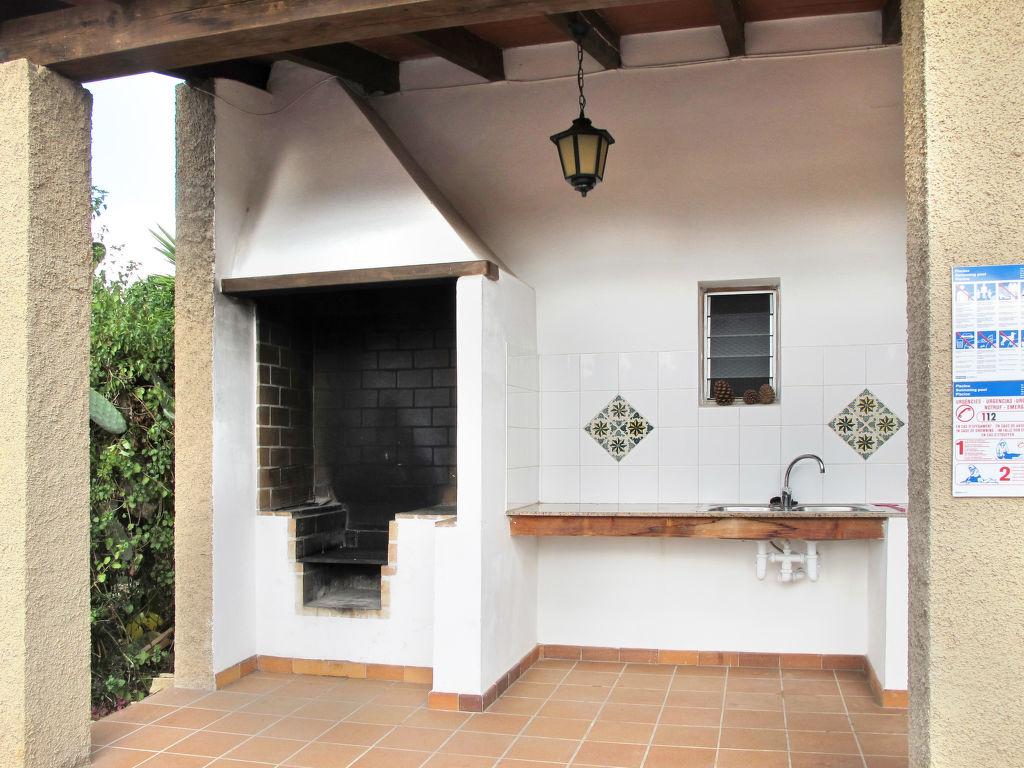 Maison de vacances Ca's Pago (CCC111) (109111), Es Carritxo, Majorque, Iles Baléares, Espagne, image 22