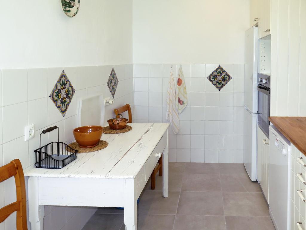 Maison de vacances Ca's Pago (CCC111) (109111), Es Carritxo, Majorque, Iles Baléares, Espagne, image 8