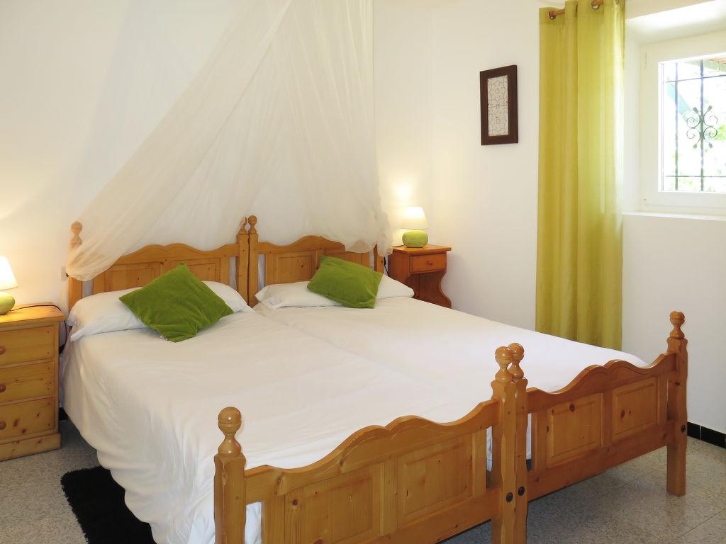 Maison de vacances Ca's Pago (CCC111) (109111), Es Carritxo, Majorque, Iles Baléares, Espagne, image 13
