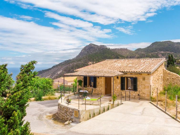 Ferienhaus Sa Caseta des Camp