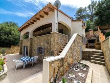 Cala Santanyí-Figuera-Llombards - Maison de vacances JM