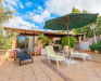 Bild 16 Aussenansicht - Ferienhaus Son Bona Vista, Inca