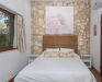 Bild 6 Innenansicht - Ferienhaus Son Bona Vista, Inca