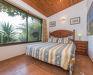 Bild 5 Innenansicht - Ferienhaus Son Bona Vista, Inca