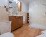 Image 11 - intérieur - Maison de vacances Son Amonda, Inca