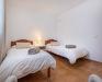 Image 10 - intérieur - Maison de vacances Son Amonda, Inca
