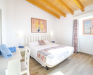 Foto 7 interieur - Vakantiehuis Can Blancos, Inca
