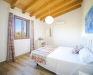 Foto 11 interieur - Vakantiehuis Can Blancos, Inca