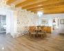 Foto 2 interieur - Vakantiehuis Can Blancos, Inca