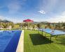 Foto 21 exterieur - Vakantiehuis Can Blancos, Inca