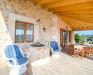 Foto 24 exterieur - Vakantiehuis Can Blancos, Inca
