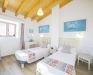 Foto 12 interieur - Vakantiehuis Can Blancos, Inca