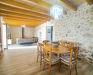 Foto 3 interieur - Vakantiehuis Can Blancos, Inca