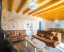 Foto 5 interieur - Vakantiehuis Can Blancos, Inca