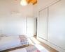 Image 13 - intérieur - Maison de vacances Can Blancos, Inca