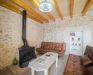 Foto 4 interieur - Vakantiehuis Can Blancos, Inca