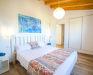 Foto 10 interieur - Vakantiehuis Can Blancos, Inca