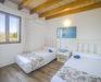 Foto 14 interieur - Vakantiehuis Can Blancos, Inca