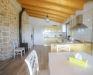 Foto 6 interieur - Vakantiehuis Can Blancos, Inca