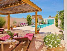 Sant Joan - Maison de vacances Fullness Mallorca