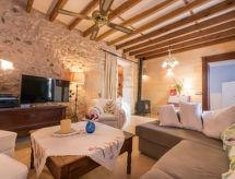 Vilafranca - Holiday House Cas padrí