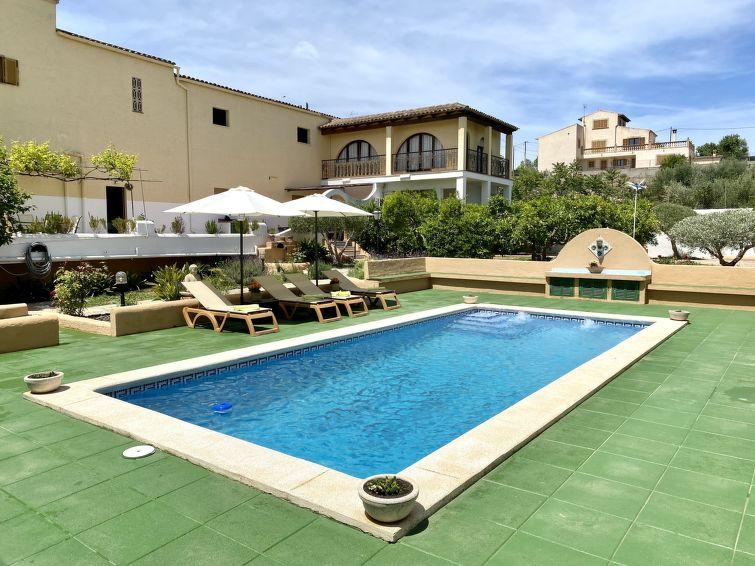 E-BAL-0013 Vilafranca Mallorca