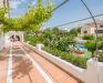 Image 20 extérieur - Maison de vacances Miró, Vilafranca