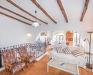 Image 5 - intérieur - Maison de vacances Miró, Vilafranca