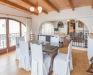 Image 2 - intérieur - Maison de vacances Miró, Vilafranca