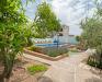 Image 17 extérieur - Maison de vacances Miró, Vilafranca