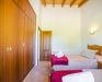 Image 13 - intérieur - Maison de vacances Es Molí Nou, Son Servera