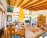 Image 3 - intérieur - Maison de vacances Es Molí Nou, Son Servera