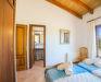 Image 8 - intérieur - Maison de vacances Es Molí Nou, Son Servera