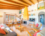 Image 2 - intérieur - Maison de vacances Es Molí Nou, Son Servera