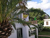 Porto Cristo - Ferienwohnung 108B