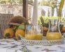 Foto 33 exterieur - Vakantiehuis Villa Els Pins, Muro