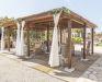 Foto 30 exterieur - Vakantiehuis Villa Els Pins, Muro