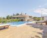 Foto 23 exterieur - Vakantiehuis Villa Els Pins, Muro