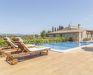 Foto 22 exterieur - Vakantiehuis Villa Els Pins, Muro