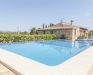Foto 21 exterieur - Vakantiehuis Villa Els Pins, Muro